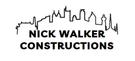 North-West Independent Floors Logo