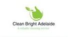 Kelvin Business Pty Ltd Logo