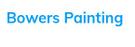 Bowers Painting Logo