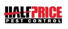 Budget Pest Managers Logo