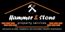 RLF home services  Logo