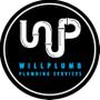 TASM Plumbing Services Logo