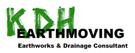 North Brisbane Diggers Pty Ltd Logo