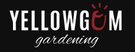 VMG Bricklaying Services Pty Ltd Logo