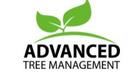 Advanced Tree Management Logo