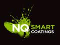 Building trades group pty ltd Logo