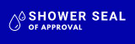 Shower Seal Of Approval Logo