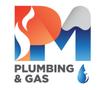 Crowther Konnect Plumbing Logo