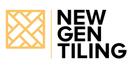 perfection tiling Logo