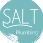 Cp Plumbing & Gas Logo