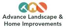 Midas Landscapes Logo