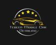 Pro Car Detailing - Ipswich Logo