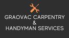 Ray's Maintenance Logo