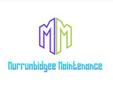 Complete Tiling & Paving Logo
