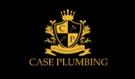 Vic Plumbing & Drainage Pty Ltd Logo