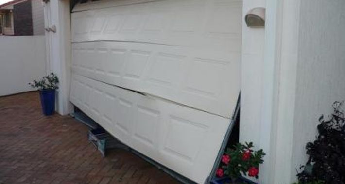 Garage Doors Boondall Brisbane Doors Direct 4034 Qld Service