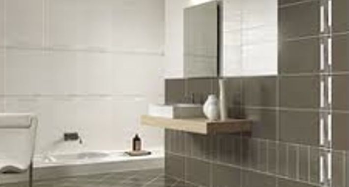 Floor and Wall Tiling, Doubleview, Phillip White Tiling, 6018, WA ...