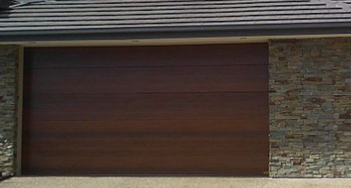 Garage Door Installations Murwillumbah Mako Installations Pty Ltd