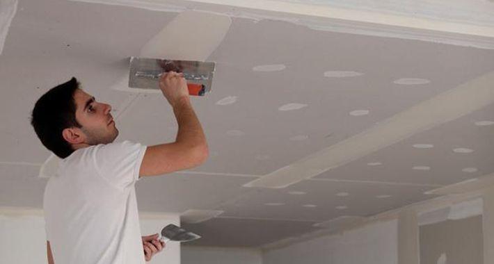 Ceilings Morley 6000 WA Pro Ceilings