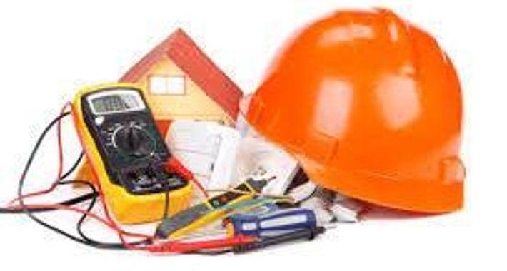 GB Electrical Contractors Pty Ltd Logo