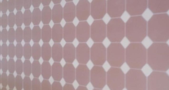 PS Wall & Floor Tiling Logo