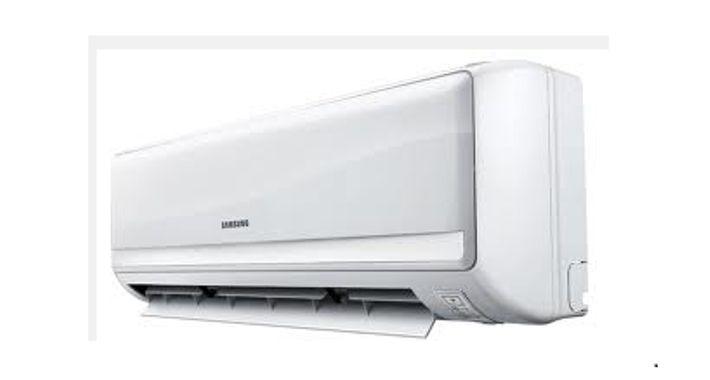 24/7 Refrigeration & Air Conditioning Logo