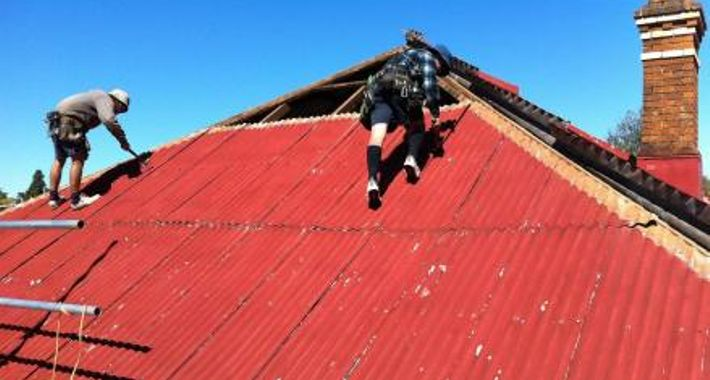 Roofers, Toowoomba, Garden City Roofing, 4350, QLD   Service