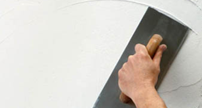 S. Vrodos - Repairs & Painting Logo