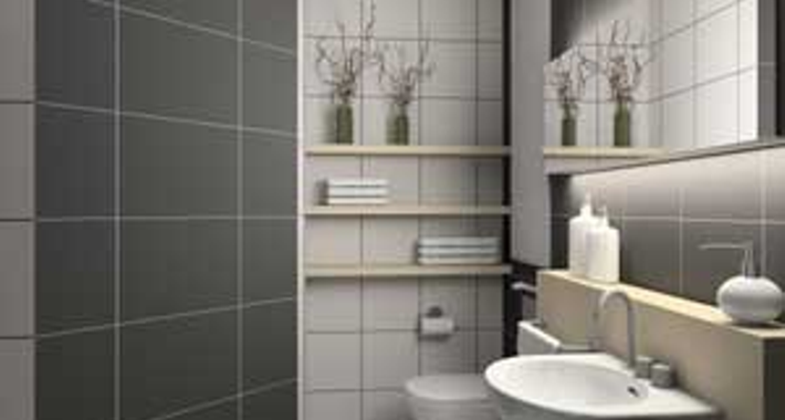 Tiler lynwood zen tiling solutions 6147 wa service for Bathroom d willetton