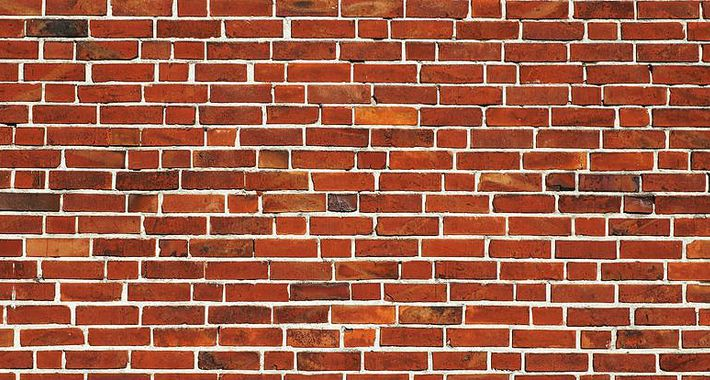 1on1 Brickwork Logo