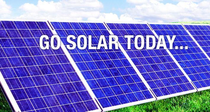 Energy SA Logo
