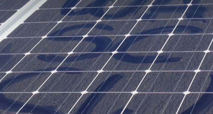 WA Solar Clean and Air Southwest Logo