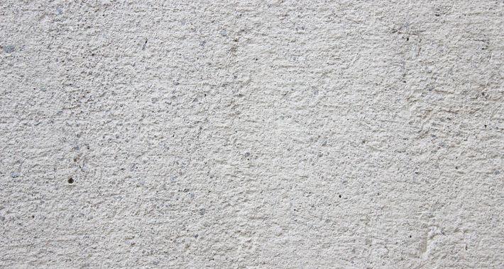 Ferres Concreting Logo