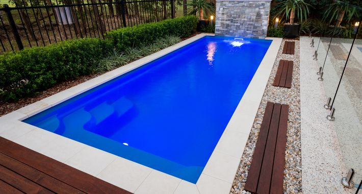 Pool Builder Taylors Lakes 3038 Vic Melbourne Pools Fiberglass Design