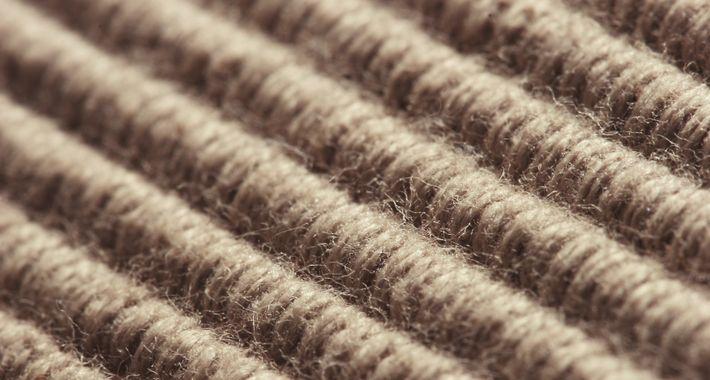 Carpets By Design Logo