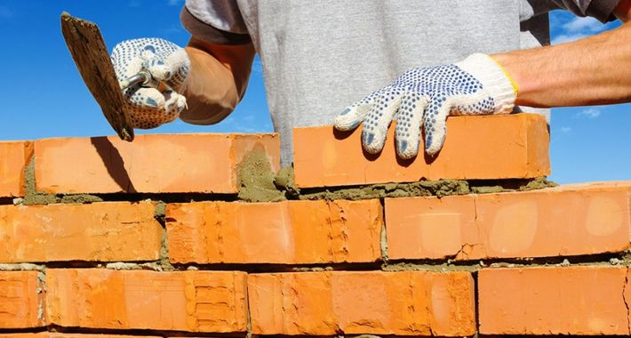 Image result for bricklaying & masonry
