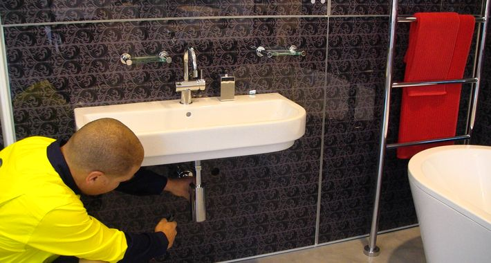 Plumber, Albion, 4010, QLD, Jackson Trade Services | Service