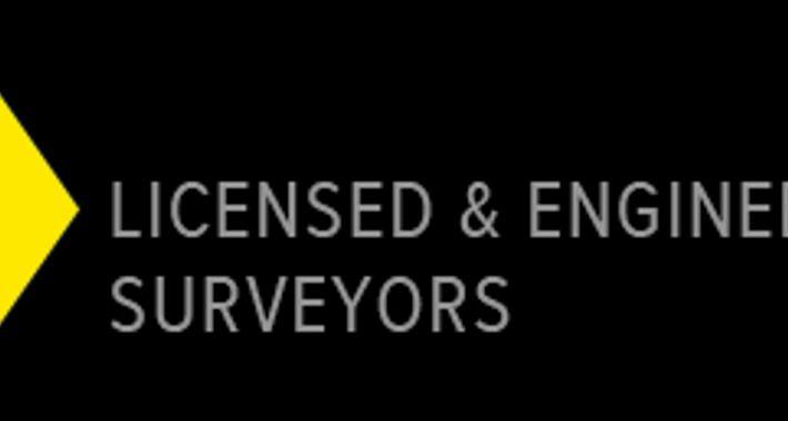 SKS Surveys Pty Ltd - Land Surveyors & Land Division Logo