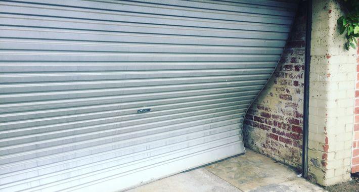 Garage Doors Melton Lock N Secure Garage Doors 3337 Vic