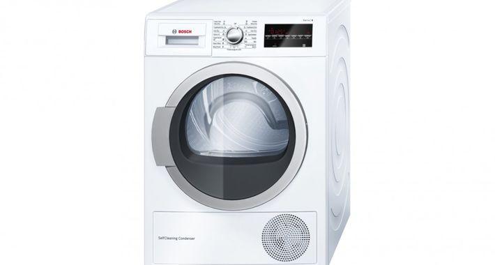 Appliance Solutions Logo