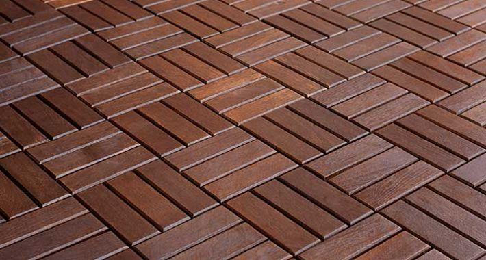 Gems Flooring - Timber Floor Sanding & Polishing Logo