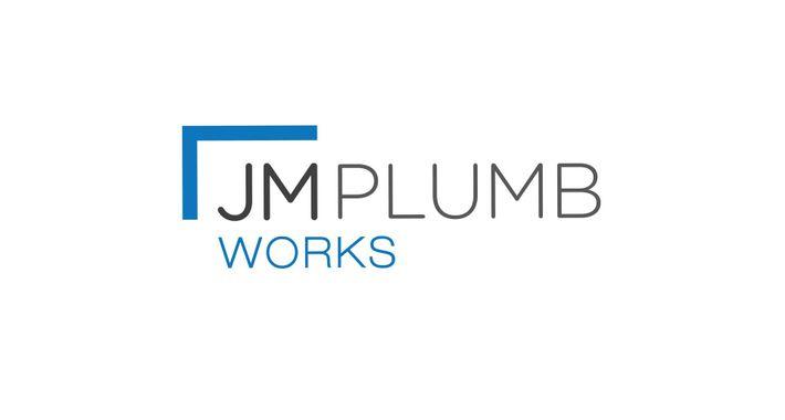 JM Plumbworks Logo