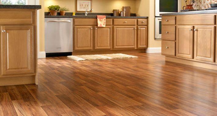 Timber Flooring Blackburn North 3130 Vic Exotic Floors Service