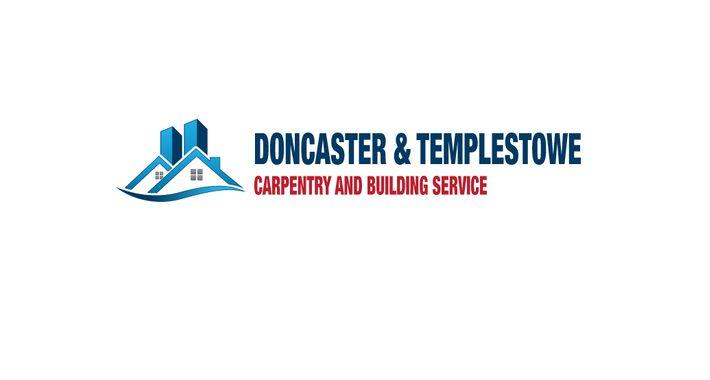 Destin Constructions Pty Ltd Logo