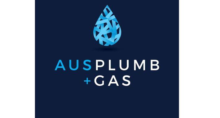 AusPlumb and Gas Logo