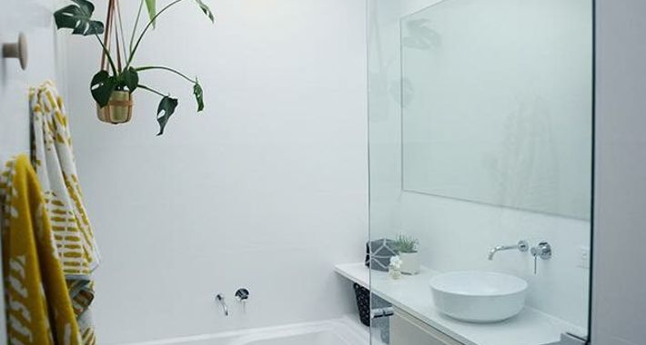 Plumber Noranda Men On Tap WA Servicecomau - Plumber bathroom renovation