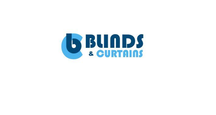 GK Blinds and Curtains Logo