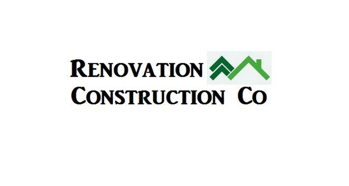 Recogroup Logo
