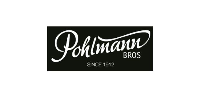 Pohlmann Brothers Logo