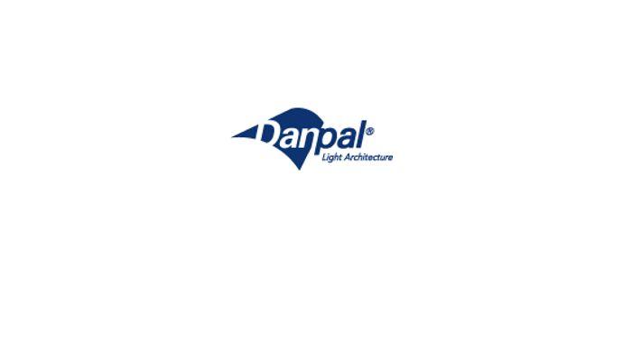 Danpal Australia Logo